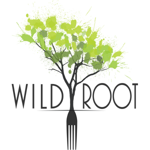 Privacy Policy Wild Root Boise Idaho